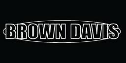 Down Davis