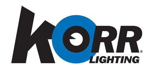 Korr Lighting