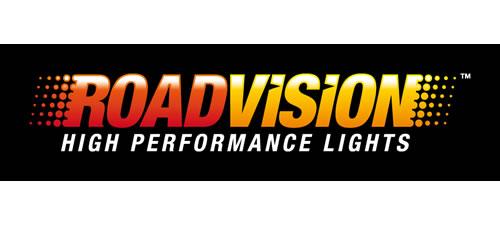 RoadVision