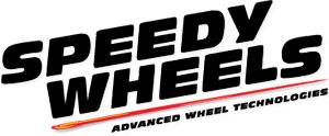Speedy Wheels