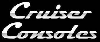Cruiser Consoles